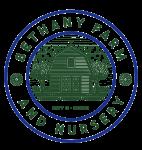 Bethany Farm Logo